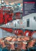 Koaxialkabel 75 Ohm - H+E Dresel - Page 4