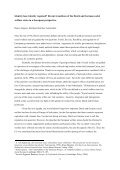 Untitled - Montesquieu Instituut - Page 2