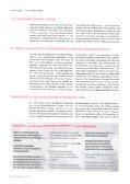 Gesund abnehmen mit Ayurveda - Ayurveda Gesundheits - Seite 5