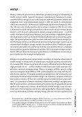 raport_oze_pl_net11 - Page 5