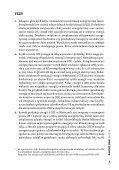 raport_oze_pl_net11 - Page 7
