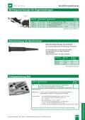 Verarbeitungswerkzeuge - Seite 3
