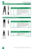 Verarbeitungswerkzeuge - Seite 4