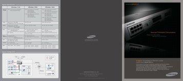 Download - SC Communications Inc