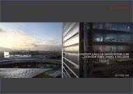 open project - Assiabo.it