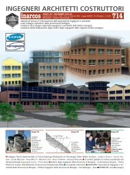cop 714 - Associazione Ingegneri e Architetti della Provincia di ...