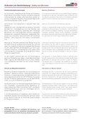 AND/B AXIALVENTILATOREN mit verstellbaren Schaufeln - Seite 2