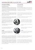 AND/B AXIALVENTILATOREN mit verstellbaren Schaufeln - Seite 4