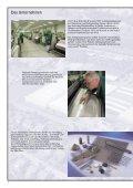 HAVER Siebrahmen und Spannservice - Haver & Boecker - Page 2