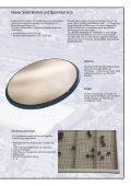 HAVER Siebrahmen und Spannservice - Haver & Boecker - Page 3
