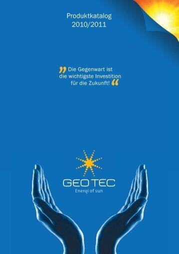GEO_Produktkatalog 1 - plaNavi