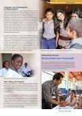 Das Paten-Magazin - Plan Deutschland - Seite 5