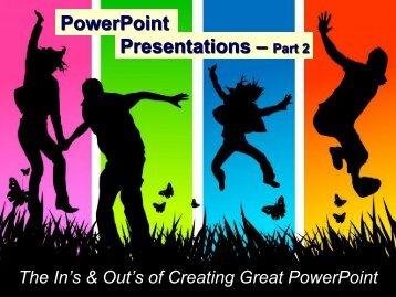 Part 2 - Ready2Go Marketing Solutions, Inc.
