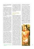 Boletin 8 MR 15 10 12 - Page 3
