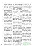 Boletin 8 MR 15 10 12 - Page 4