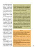 Boletin 8 MR 15 10 12 - Page 5