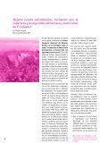 Boletin 8 MR 15 10 12 - Page 6