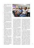 Boletin 8 MR 15 10 12 - Page 7