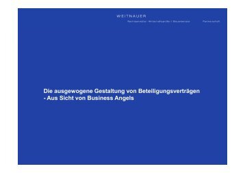 PDF Dokument zum Download