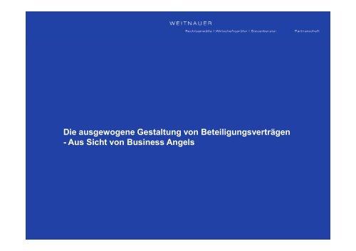 PDF Dokument zum Download