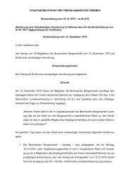 StGHE_1975-12-15.pdf - Staatsgerichtshof - Bremen