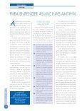 n°24 - GIV - Grupo de Incentivo à Vida - Page 4