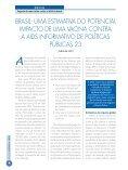 n°24 - GIV - Grupo de Incentivo à Vida - Page 6