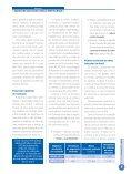 n°24 - GIV - Grupo de Incentivo à Vida - Page 7