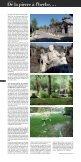 De la pierre à l'herbe - CAUE - Page 4