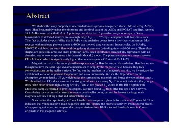 pdf(1.1MB)