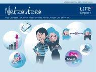 LIFE Report - Deutsche Telekom