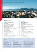 Mit Danone jeden Tag - Stadt Rosenheim - Seite 2