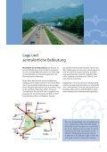 Mit Danone jeden Tag - Stadt Rosenheim - Seite 5