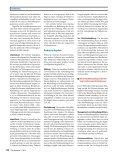 Nebenwirkungen und Komplikationen in der Therapie mit ... - Springer - Seite 2