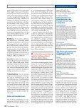 Nebenwirkungen und Komplikationen in der Therapie mit ... - Springer - Seite 4