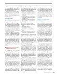 Nebenwirkungen und Komplikationen in der Therapie mit ... - Springer - Seite 5