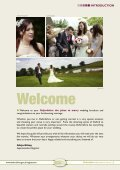 Oxfordshire Wedding 2003.qxp - Oxfordshire County Council - Page 3