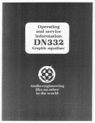 DN332 Manual.pdf