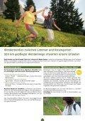 eggental - Rosengarten Latemar - Seite 3