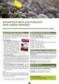 eggental - Rosengarten Latemar - Seite 7