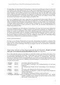 Vortragsfolien als PDF - Brandenburger Wirtschaftstag - Page 2