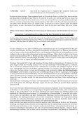 Vortragsfolien als PDF - Brandenburger Wirtschaftstag - Page 3