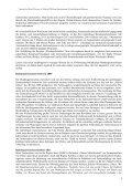 Vortragsfolien als PDF - Brandenburger Wirtschaftstag - Page 4