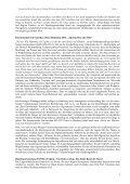 Vortragsfolien als PDF - Brandenburger Wirtschaftstag - Page 5