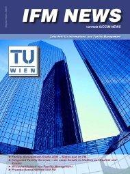 2005 - Institute TU Wien