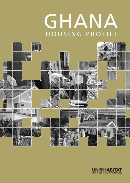 Housing Profile International Union Of Tenants