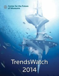 2014_trendswatch_lores-with-tracking-chip