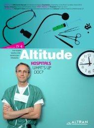 Download issue 4 - Altran