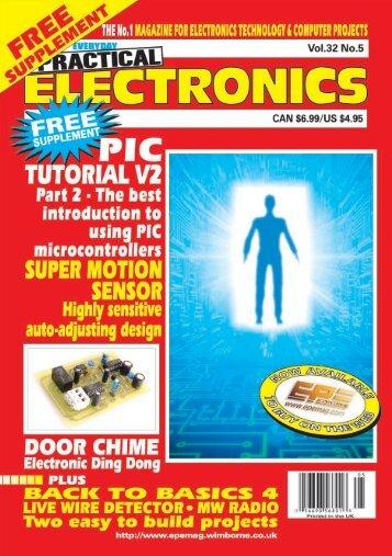 EPE 2003-05.pdf