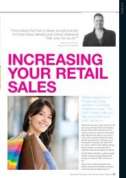 Katherine Grace - Editorial.pdf - Business Franchise Magazine